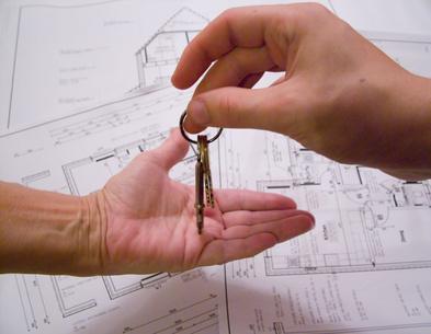 Vefa Le Contrat De Reservation Je Gere Mon Immobilier