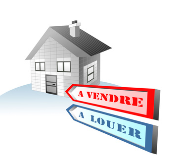 Location accession je g re mon immobilier for Site immobilier location