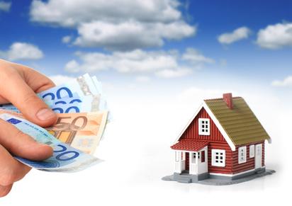 Droit de pr emption urbain dpu je g re mon immobilier - Le droit de preemption ...