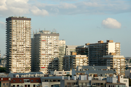 Suppl ment de loyer solidarit je g re mon immobilier - Plafonds de ressources logement social ...