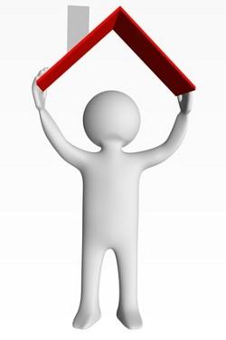 Droit au logement opposable je g re mon immobilier - Qui peut se porter garant pour une location d appartement ...