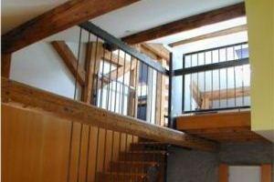 investir dans l 39 immobilier locatif aujourd 39 hui je g re mon immobilier. Black Bedroom Furniture Sets. Home Design Ideas