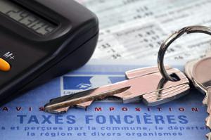 Taxe fonci re les possibilit s de d gr vement je g re mon immobilier - Exoneration taxe fonciere sur construction neuve ...